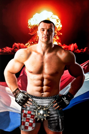https://thebridgemma.files.wordpress.com/2010/09/cro_cop_balls.jpg?resize=381%2C572